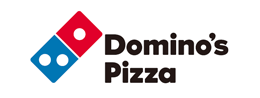 Dominos Pizza Japan, Inc.