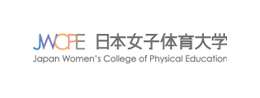 Japan Womens College of Physical Education